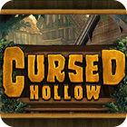 Cursed Hollow juego