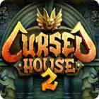Cursed House 2 juego