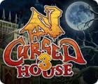 Cursed House 3 juego