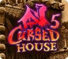 Cursed House 5 juego