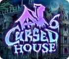 Cursed House 6 juego