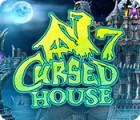 Cursed House 7 juego