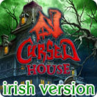 Cursed House - Irish Language Version! juego