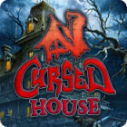 Cursed House juego