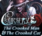 Cursery: The Crooked Man and the Crooked Cat juego