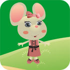 Cute Mouse juego