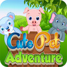 Cute Pet Adventure juego