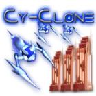 Cy-Clone juego