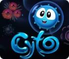 Cyto's Puzzle Adventure juego