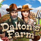 Dalton's Farm juego