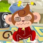 Dance Monkey Dance juego