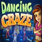 Dancing Craze juego