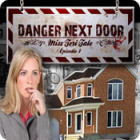 Danger Next Door: Miss Teri Tale Episodio 3 juego