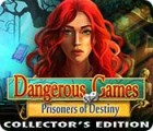 Dangerous Games: Prisoners of Destiny Collector's Edition juego