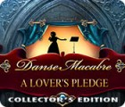 Danse Macabre: A Lover's Pledge Collector's Edition juego