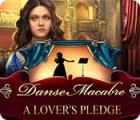 Danse Macabre: A Lover's Pledge juego