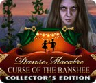 Danse Macabre: Curse of the Banshee Collector's Edition juego