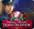 Danse Macabre: Deadly Deception Collector's Edition juego