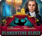 Danse Macabre: Florentine Elegy juego