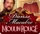 Danse Macabre: Moulin Rouge Collector's Edition juego