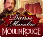 Danse Macabre: Moulin Rouge juego