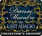 Danse Macabre: The Last Adagio Collector's Edition juego
