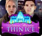 Danse Macabre: Thin Ice juego