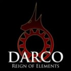 DARCO - Reign of Elements juego