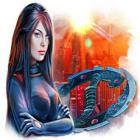Dark Angels: Masquerade of Shadows juego