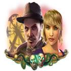 Dark Arcana: The Carnival Collector's Edition juego