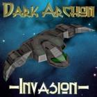 Dark Archon juego