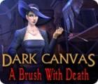 Dark Canvas: Pincelada Mortal juego