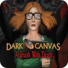 Dark Canvas: Pincelada Mortal Edición Coleccionista juego