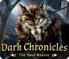 Dark Chronicles: The Soul Reaver juego
