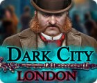 Dark City: London juego