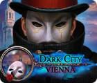 Dark City: Vienna juego