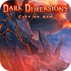 Dark Dimensions: City of Ash Collector's Edition juego
