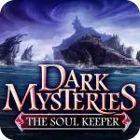 Dark Mysteries: El Ladrón de Almas Edición Coleccionista juego