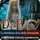 Dark Parables: La Maldición de la Bella Durmiente - Edición Coleccionista juego