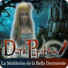 Dark Parables: La Maldición de la Bella Durmiente juego