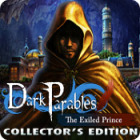 Dark Parables: The Exiled Prince Collector's Edition juego