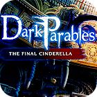 Dark Parables: The Final Cinderella Collector's Edition juego
