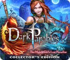 Dark Parables: The Match Girl's Lost Paradise Collector's Edition juego