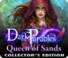 Dark Parables: Queen of Sands Collector's Edition juego