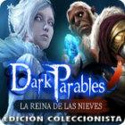 Dark Parables: La reina de las Nieves Edición Coleccionista juego