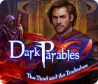 Dark Parables: The Thief and the Tinderbox juego