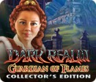 Dark Realm: Guardian of Flames Collector's Edition juego