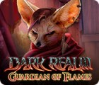 Dark Realm: Guardian of Flames juego