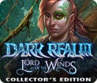 Dark Realm: Lord of the Winds Collector's Edition juego