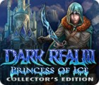 Dark Realm: Princess of Ice Collector's Edition juego